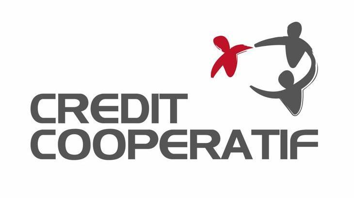 Crédit Cooperatif