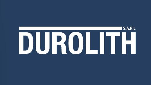 Durolith