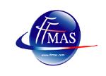 FFMAS-150x108