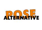 alternativepose