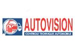 autovision-150x108