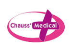 chauss-medical-logo-150x108