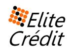 elite-credit-150x108