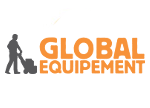global-equipement-150x108