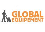global-equipement-150x108