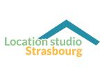 locationstudiostrasbourg