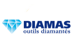 logo-diamas-150x108