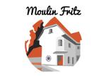 moulin-fritz-150x108