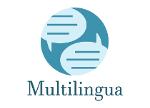 multilingua-150x108