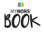 myhorsbook